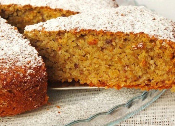 Torte Da Credenza Ricette : Torte da credenza crostate e biscotteria secca archives pagina 2