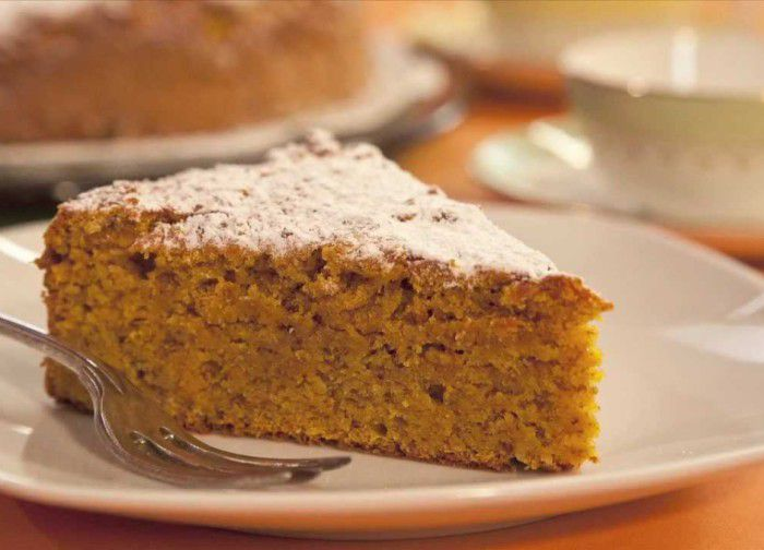 Torte Da Credenza Ricette : Torte da credenza crostate e biscotteria secca archives giorgia